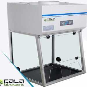 BSCAB1100-biological safety cabinet